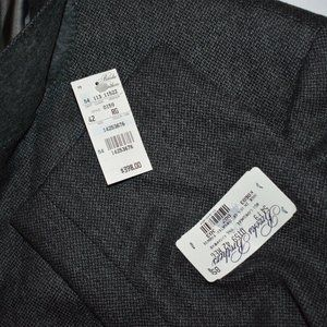 Brooks Brothers Suits & Blazers - NWT $398 42R Brooks Brothers CASHMERE BLEND BLAZER